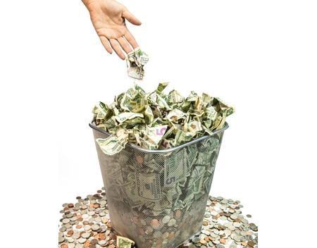 Quiebra o concurso de acreedores fraudulento